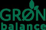Gron Balance